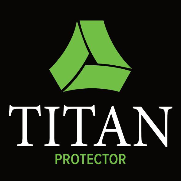 titanprotector