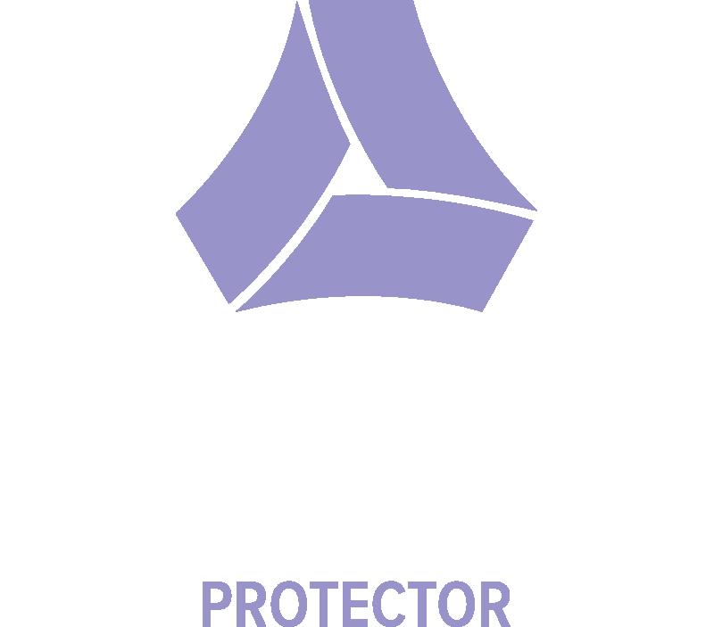 Logo Titan New